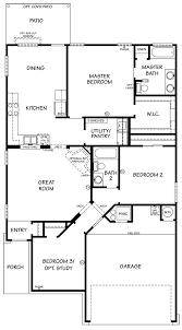 Dh Horton Floor Plans Dr Horton Floor Plans Colorado