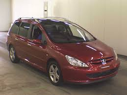 cars peugeot sale pugeout 307 cars for sale in kenya on patauza