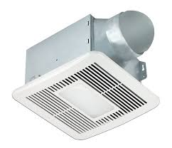 Delta BreezSmart SMT150LED 150 CFM Exhaust Bath Fan LED Light and