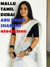 Seeking Abu Dhabi In Abu Dhabi In Sharjah Kerala Matrimony