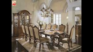 dining room ideas 0f how to wrap a scarf curtain youtube
