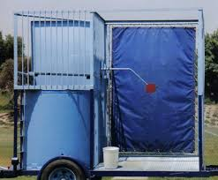 dunk tank for sale dunk tank rentals