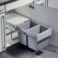 accessoires de cuisines tout pour équiper la cuisine aménagement meuble bas accessoires de