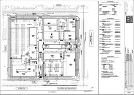 Parking Building Floor Plan Lba Realty Proposes Commercial Mixed Use Campus And A Look At Park