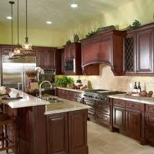 kitchen cabinet design ideas kicthen designs kitchen cabinets modern light wood design wood