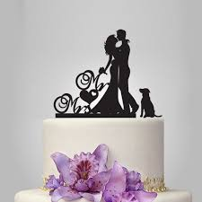 wedding cake toppers and groom best 25 cake toppers ideas on wedding
