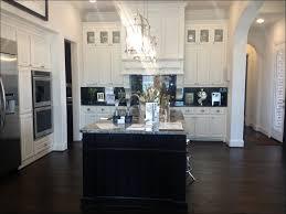 Granite Countertops For Bathroom Vanities Kitchen Laminate Countertop Edges Creative Countertops Black
