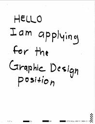 the designer u0027s cover letter temporary web siter and scaring off