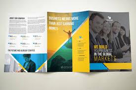 tri fold brochure template indesign free a4 tri fold brochure template psd free tri fold brochure