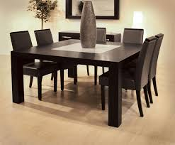 dining table simple designs woven gold with taupe floral design