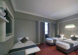 Comfort Hotel Singapore Hotels In Singapore Sg U2013 Choice Hotels