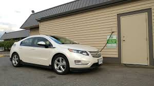 dealerships how to sell electric vehicles dustin b my ev