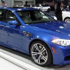 want to drive a bmw m5 exotic car rentals