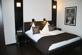 design hotel kã ln altstadt mauritius hotel altstadt cologne germany booking