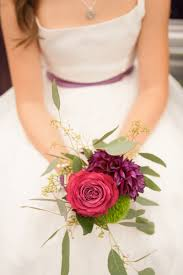 wedding flowers rochester ny wedding florist rochester k floral casa larga vineyards