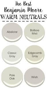 2488 best paint colors 1 images on pinterest interior paint