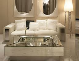 High Coffee Tables Top 10 High End Designer Coffee Tables