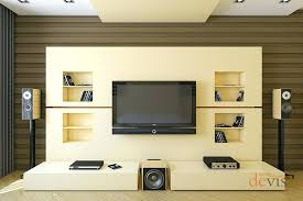 home theater design nyc home theatre design plans home design within reach nyc