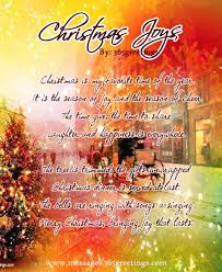 christmas poems for kids 365greetings com