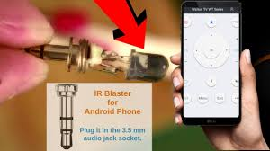 ir blaster android ir blaster how to make a powerfully range ir blaster for