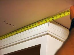 100 putting crown molding on kitchen cabinets crown molding putting crown molding on kitchen cabinets 25 best crown molding kitchen ideas on pinterest kitchen inside
