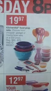 target black friday cooking set deals rachael ray 15 pc nonstick cookset target black friday its