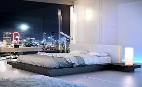 Japanese Bed Frames Japanese Bed Modern Japanese Bed Frame Futon On Japanese Bed Frame