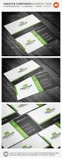 7 best yes photoshop psd images on pinterest photoshop font