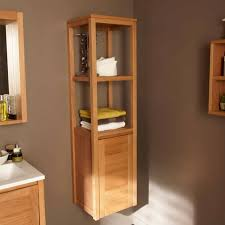 meuble cuisine pour salle de bain castorama meuble wc meuble d angle salle de bain castorama modle