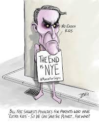 the end is nye u2013 billnye the u201cscience guy u201d loses his last shred