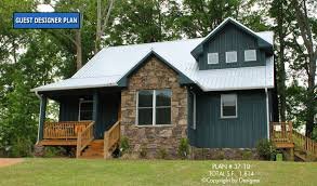 Amicalola Cottage Pictures by House Plan 37 10 Vtr House Plans By Garrell Associates Inc