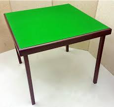 Folding Wood Card Table Brilliant Wooden Folding Card Table With Wood Folding Card Table
