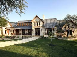 home design modern country modern country homes designs inexpensive one story house southern