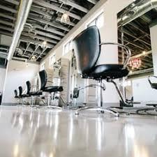 Outstanding Office Small Hair Salon Signature Salon 13 Photos U0026 13 Reviews Hair Salons 1520 Bass