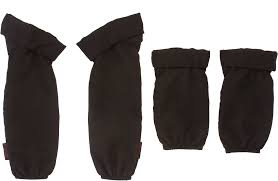 ultra paws leg wraps for dogs medium chewy com