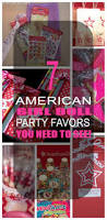 halloween party ideas for girls best 25 american halloween ideas on pinterest girls