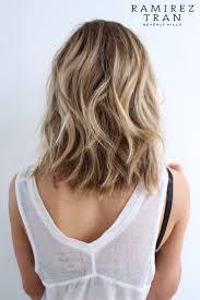 best 25 shoulder length hair cut ideas on pinterest shoulder