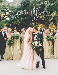 buy the issue u2014 a lowcountry wedding blog u0026 magazine charleston