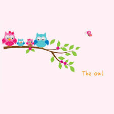 cute owls wallpapers group 49