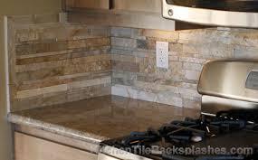 stone backsplash for kitchen stone backsplash tile kitchen astounding stone tile backsplash stone