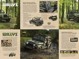 jeep willys wrangler la auto 2014 jeep wrangler willys edition connect with the