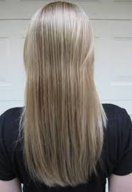 18 ash blonde hair ideas ash blonde hair color with pastel purple