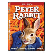 rabbit dvd rabbit dvd digital target