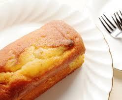 cuisine rapide et facile cake nature rapide et facile recette de cake nature rapide et