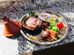 cours de cuisine marocaine cours cuisine marocaine privé en terrasse riad al ksar marrakech