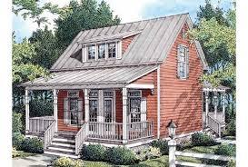 eplans cape cod house plan compact energy saving design 1383