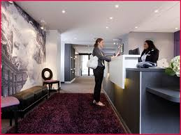 chambre hote versailles chambres d hotes versailles 100 images chambres d hotes
