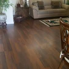 Laminate Flooring Las Vegas Affordable Flooring More 193 Photos 111 Reviews Flooring