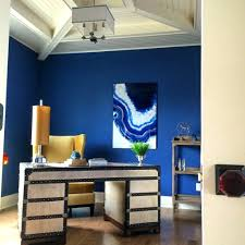 office colors ideas office design office wall paint color ideas office bedroom paint