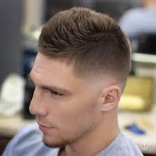 men u0027s short hairstyles